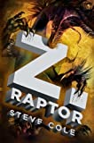 Z. Raptor, Steve Cole, 0399252541