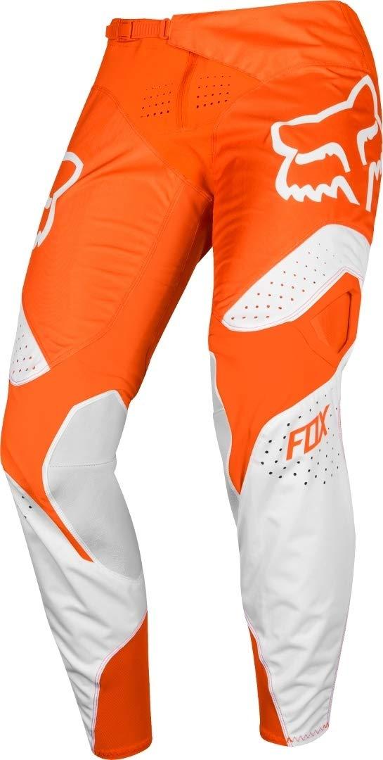 Fox Racing 360 Kila Mens Off-Road Motorcycle Pants 28 Black