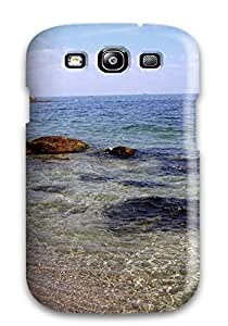 [mOIScnq3319vzrLj] - New Beach Protective Galaxy S3 Classic Hardshell Case