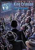 King Crimson - Eyes Wide Open (2DVD) [Import]