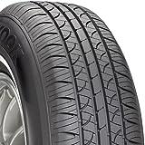 Hankook Optimo H724 All-Season Tire - 225/75R15  102S