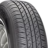 Hankook Optimo H724 All-Season Tire - 225/60R16  97T