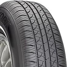 Hankook Optimo H724 All-Season Tire - 175/70R13  82T