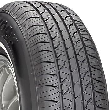 Hankook Optimo H724 All-Season Tire - 195/65R15  89T