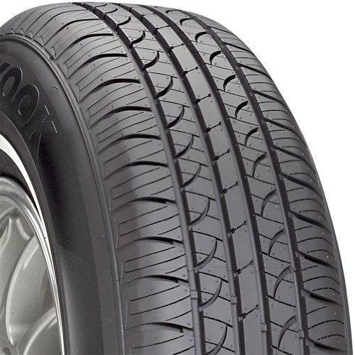 Hankook-Optimo-H724-All-Season-Tire-22560R16-97T