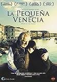 La Peque??a Venecia (Io Sono Li) (2011) (Import Movie) (European Format - Zone 2)
