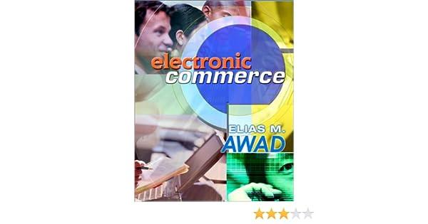 System Analysis Design Elias M Awad Pdf