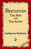 Beethoven, Ludwig Van Beethoven, 1595401490