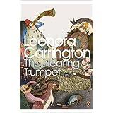 Hearing Trumpet (Penguin Classics)