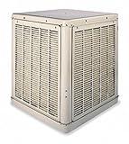 Window Evaporative Cooler, 4000to4800 cfm