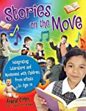 Stories on the Move, Arlene Cohen, 1591584183