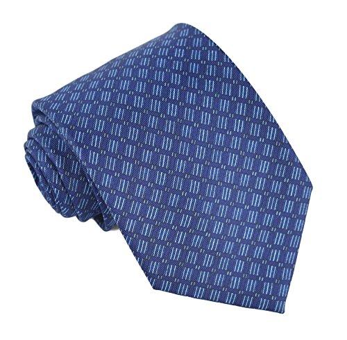 brioni-mens-print-scratch-pattern-silk-necktie