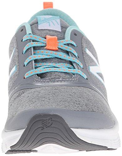 new balance 711 lightweight cross training shoe review