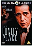 In a Lonely Place [Import anglais]