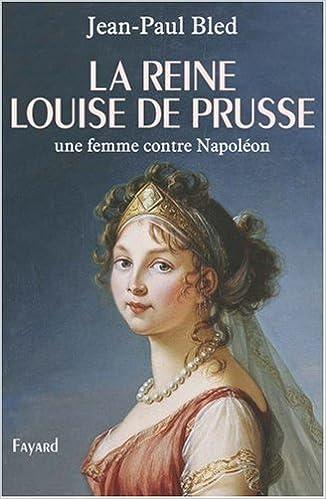 """Résultat de recherche d'images pour """"PORTRAIT LOUISE DE PRUSSE"""""""