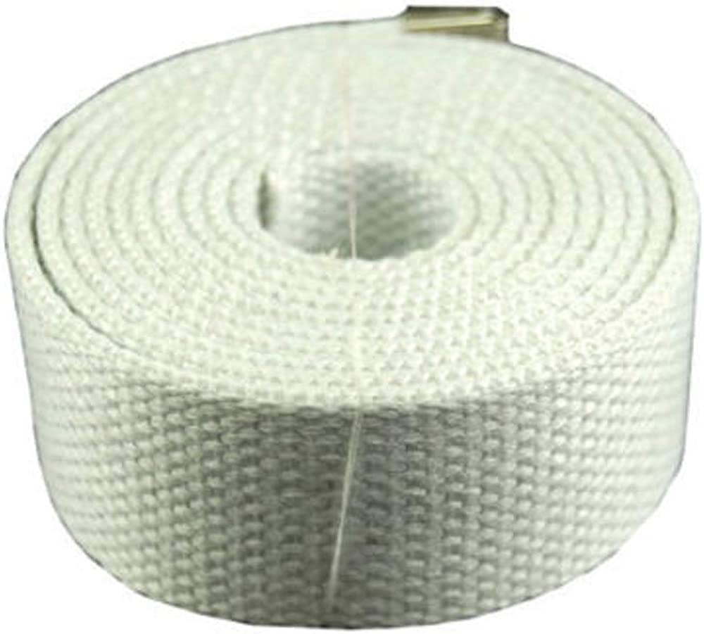 White Military Canvas Plain Big Silver Metal Web Belt /& Buckle 60 #MNAS