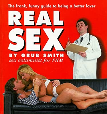 real sex uk