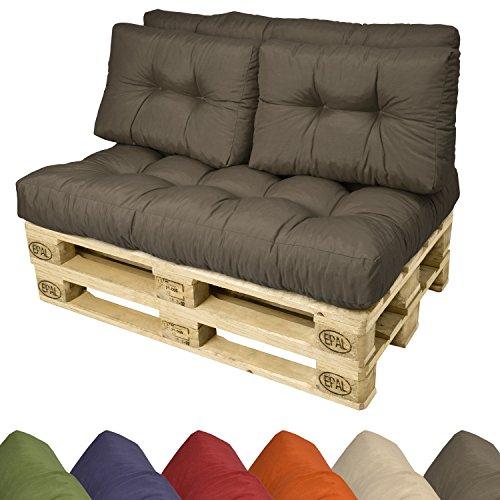Palettenkissen-Sitzkissen-und-Rckenkissen-Palettenauflage-in-verschiedenen-Farben-viele-Farben-Gren