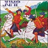 And All The Kings Men By Jump (2000-07-10)