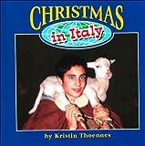 Christmas in Italy, Kristin Thoennes Keller, 0736800905