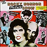 The Rocky Horror Picture Show (1975 Film)