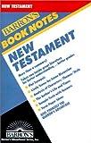 New Testament, Thomas D. O'Sullivan, 0764191187