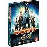 Pandémie 2013 [Edition en français/French Edition]