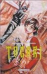 Togari, tome 3 par Natsume
