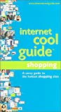 Internet Cool Guide, Rula Razek, 3823854453