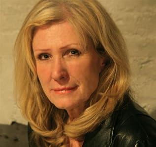Carol Schaefer