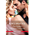 Mills & Boon : The Greek's Ultimate Conquest