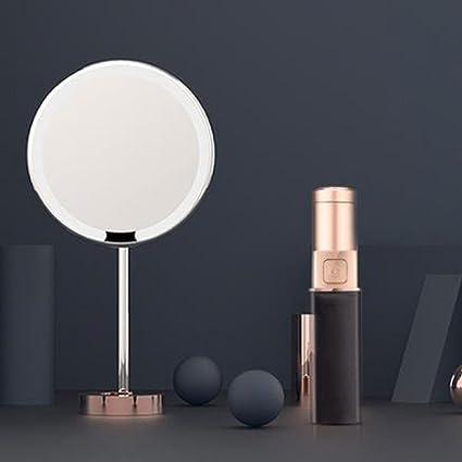 Womens Trimmers Depiladora Láser Depiladora Depiladora Láser para Mujer Depiladora De Cara Impecable Body Facial Hair