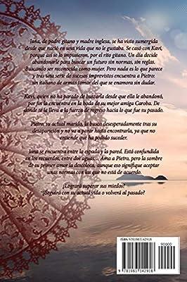 Alboreá: Amazon.es: RB, Carmen, RZ, Carol, Pearl, Tiaré: Libros