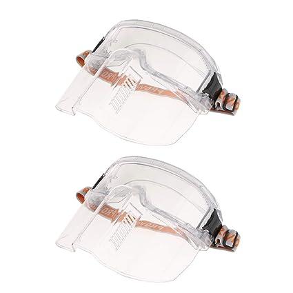 Prezzo di fabbrica 2019 vasta selezione vendita calda genuina perfeclan 2 Pcs Maschera Pieno Facciale Viso Eye Mask Anto ...
