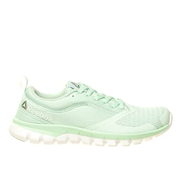 Reebok Co Sublite 0 Amazon Sports Femme 4 Chaussures Uk Authentic qXwH5An