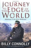 Journey to the Edge of the World, Billy Connolly, 0755319028