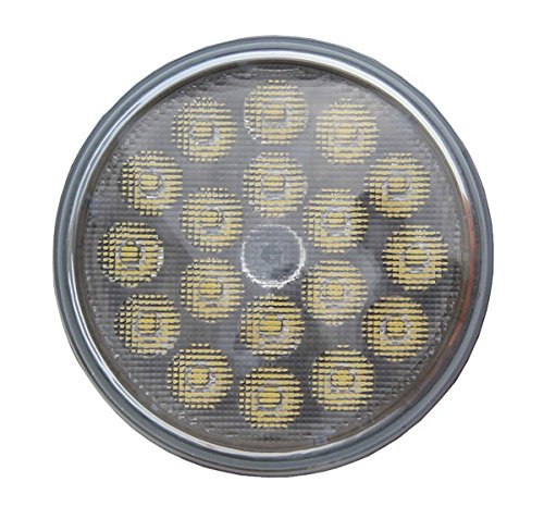 tractor led lights - 3