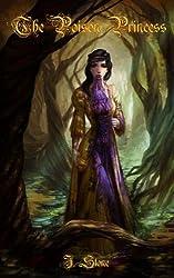 The Poison Princess (Nabiria Book 1)
