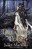 """""""Dreamer's Pool - A Blackthorn & Grim Novel"""" av Juliet Marillier"""