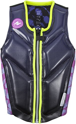 Hyperlite Stiletto Women's NCGA Comp Vest -