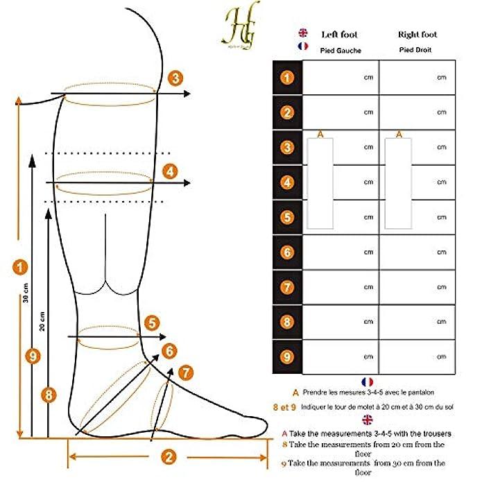 Scarpe E Borse Da Donna Sandali 11sunshop Pompe Scamosciato Uccelli Modello Callas Hgilliane Progettazione In 33-44 Attenzione Solo Personalizzato