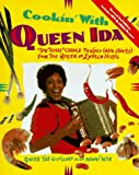 Cookin' with Queen Ida, Ida Guillory, 0761500065