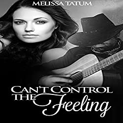 Can't Control the Feeling, Vol. 4