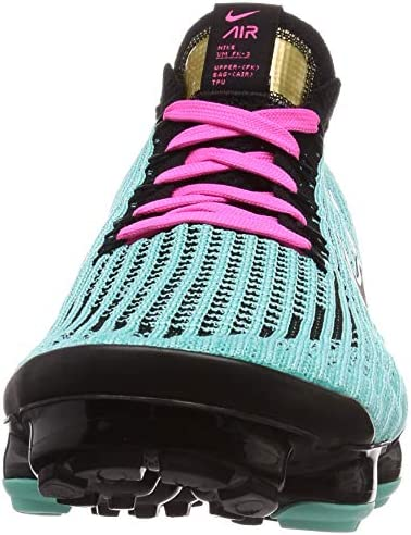 Nike Men s Air Vapormax Flyknit 3 Sneakers