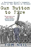 Gun Button to Fire, Tom Neil, 1848688482