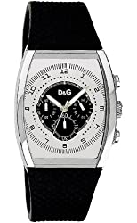 D&G Dolce & Gabbana Men's Amazing watch #3719740182