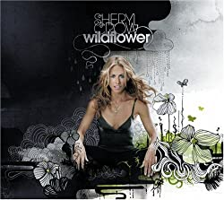 Wildflower [Deluxe Edition]