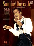 The Sammy Davis Jr. Songbook, Jr. Sammy Davis, 0634090186
