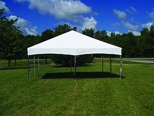 8. 10' X 10' Celina Master Frame Tent