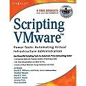 Scripting VMware Power Tools: